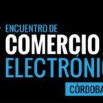 e-commerce-andreani