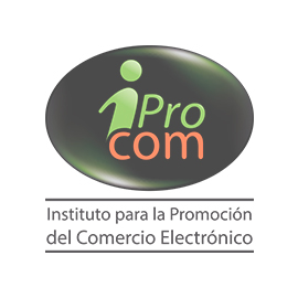 Disertación sobre Marketing Digital para PyMEs en Jornadas UTN Villa María